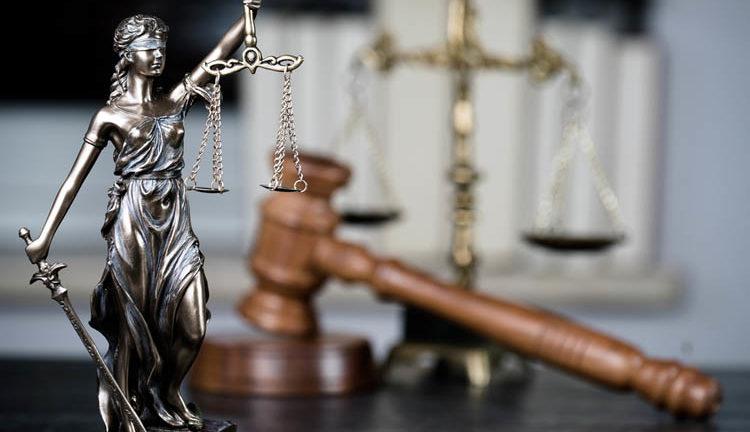 Юридические услуги в Ставрополе - ЮА «Защитник26.рф»
